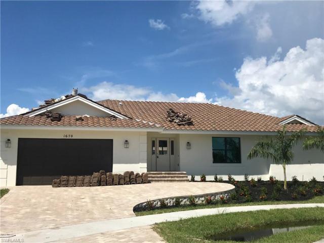 1670 Almeria Ct, Marco Island, FL 34145 (MLS #218061968) :: RE/MAX DREAM