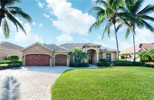 9717 Wilshire Lakes Blvd, Naples, FL 34109 (MLS #218062014) :: RE/MAX DREAM