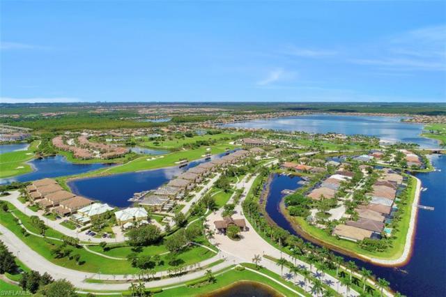 8775 Coastline Ct 5-102, Naples, FL 34120 (MLS #218062017) :: Clausen Properties, Inc.