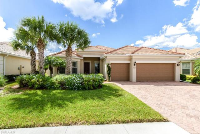 5828 Plymouth Pl, AVE MARIA, FL 34142 (#218062040) :: Equity Realty