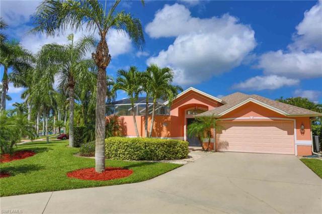 1522 Vintage Ln, Naples, FL 34104 (MLS #218062095) :: The New Home Spot, Inc.