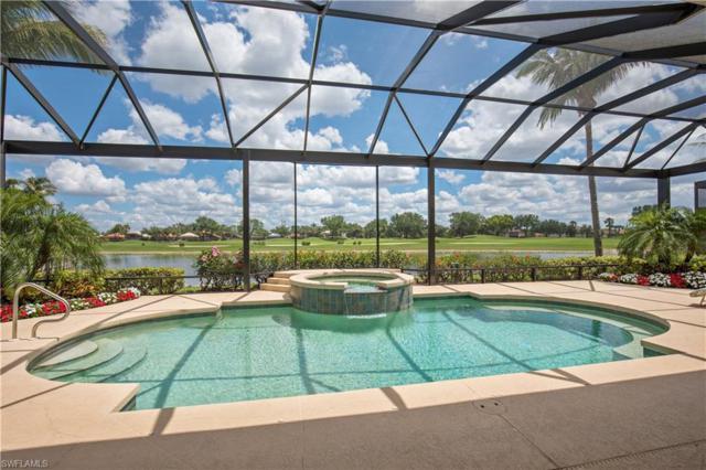 2976 Gardens Blvd, Naples, FL 34105 (MLS #218062110) :: The Naples Beach And Homes Team/MVP Realty