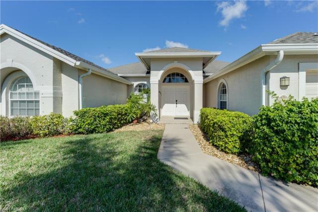1943 Terrazzo Ln, Naples, FL 34104 (MLS #218062112) :: Clausen Properties, Inc.