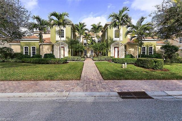 28468 Altessa Way #101, Bonita Springs, FL 34135 (MLS #218062250) :: Clausen Properties, Inc.