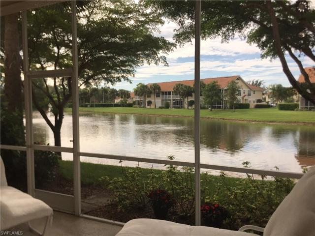 5610 Northboro Dr #102, Naples, FL 34110 (#218062257) :: RealPro Realty