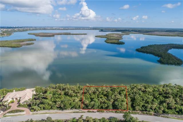 1205 Blue Hill Creek Dr, Marco Island, FL 34145 (#218062297) :: The Key Team