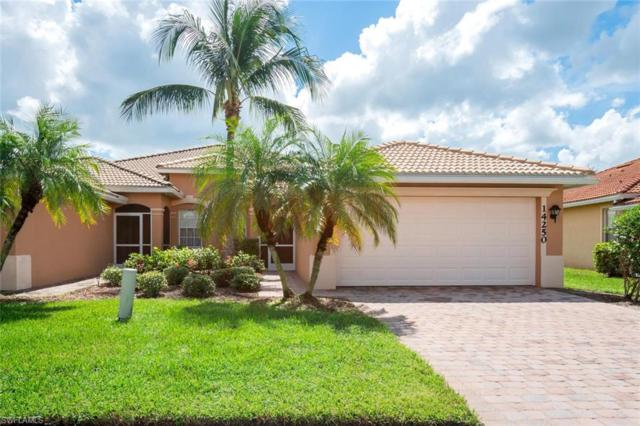 14250 Manchester Dr, Naples, FL 34114 (#218062329) :: Equity Realty