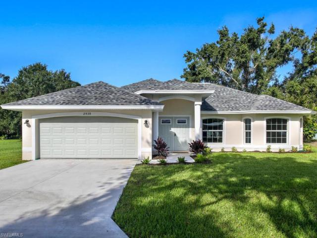 2930 Mccann St, Fort Myers, FL 33901 (#218062356) :: Southwest Florida R.E. Group LLC