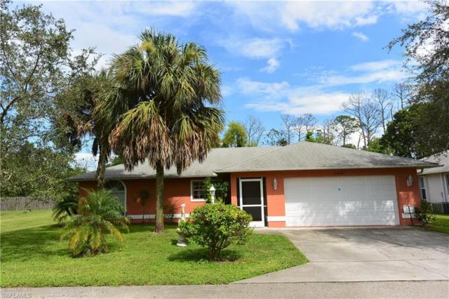26891 Morton Grove Dr, Bonita Springs, FL 34135 (MLS #218062387) :: RE/MAX DREAM