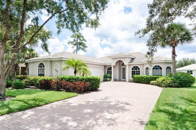 3959 Ruxton Rd, Naples, FL 34116 (MLS #218062502) :: RE/MAX Realty Group