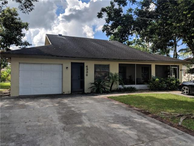 4336 23rd Pl SW, Naples, FL 34116 (#218062519) :: RealPro Realty