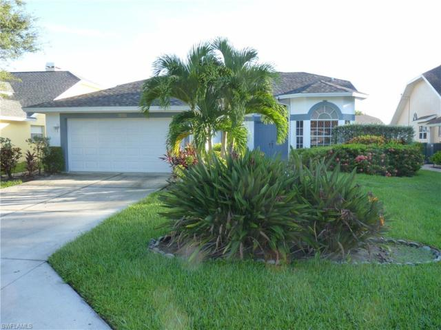6635 Merryport Ln, Naples, FL 34104 (#218062520) :: RealPro Realty