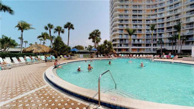 440 Seaview Ct #1608, Marco Island, FL 34145 (#218062545) :: Equity Realty