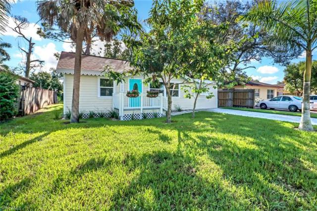 27609 Pullen Ave, Bonita Springs, FL 34135 (MLS #218062602) :: RE/MAX DREAM