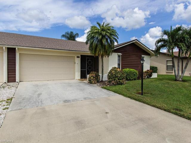 407 Glades Blvd A-2, Naples, FL 34112 (MLS #218062651) :: RE/MAX DREAM