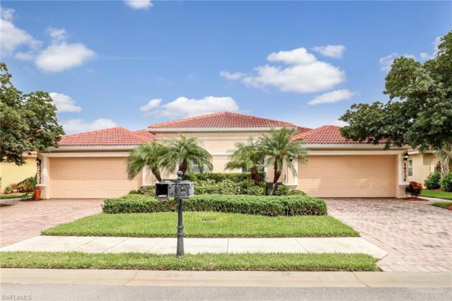 14736 Cranberry Ct, Naples, FL 34114 (#218062747) :: Equity Realty