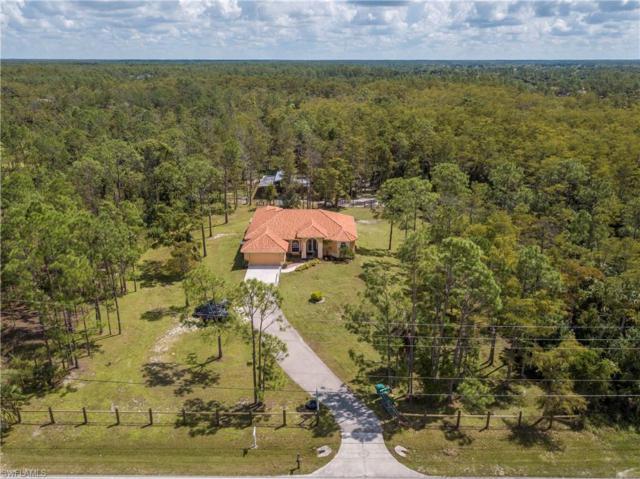 2590 Everglades Blvd N, Naples, FL 34120 (MLS #218062759) :: RE/MAX DREAM