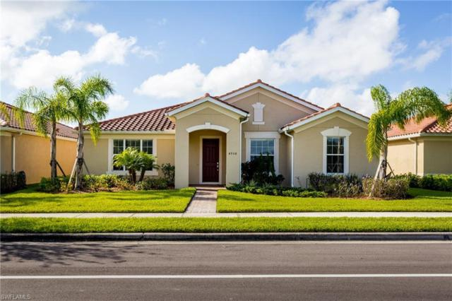 4958 Iron Horse Way NW, AVE MARIA, FL 34142 (#218062761) :: Equity Realty