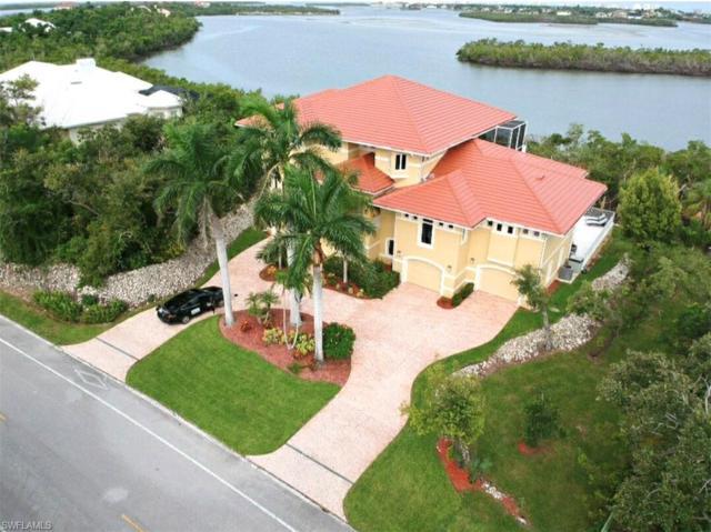 1155 Blue Hill Creek Dr, Marco Island, FL 34145 (MLS #218062765) :: RE/MAX DREAM