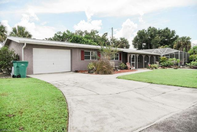 1040 Guava Dr, Naples, FL 34104 (MLS #218062778) :: RE/MAX DREAM