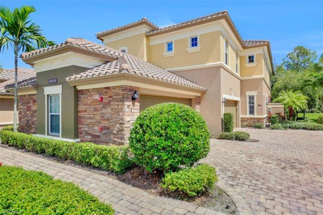 9516 Ironstone Ter #102, Naples, FL 34120 (MLS #218062783) :: RE/MAX DREAM