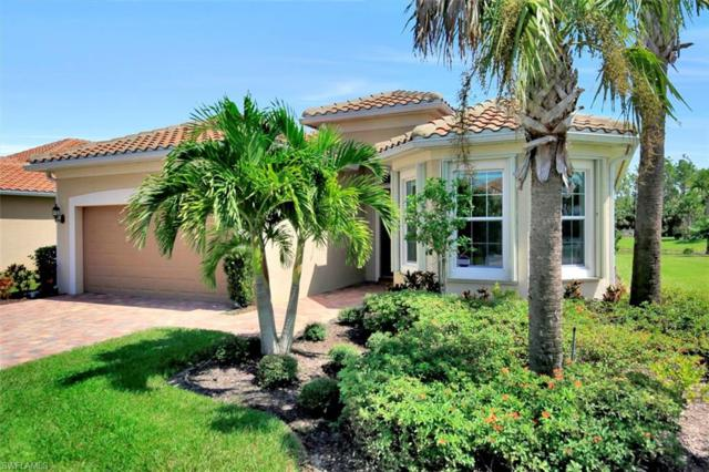 9105 Siesta Bay Dr, Naples, FL 34120 (MLS #218062792) :: RE/MAX DREAM