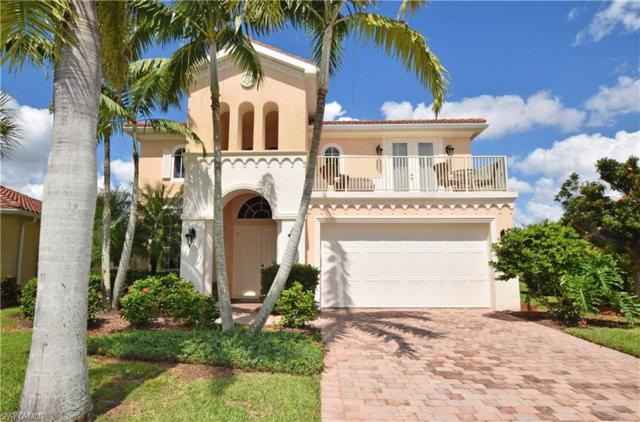 14821 Canton Ct, Naples, FL 34114 (#218062868) :: Equity Realty