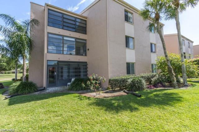 3645 Boca Ciega Dr #108, Naples, FL 34112 (MLS #218062943) :: RE/MAX DREAM