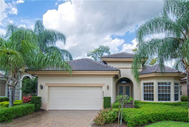 6076 Dogleg Dr, Naples, FL 34113 (MLS #218062975) :: The New Home Spot, Inc.