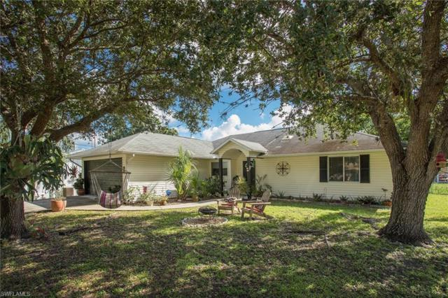 27051 Lavinka St, Bonita Springs, FL 34135 (MLS #218062995) :: RE/MAX DREAM