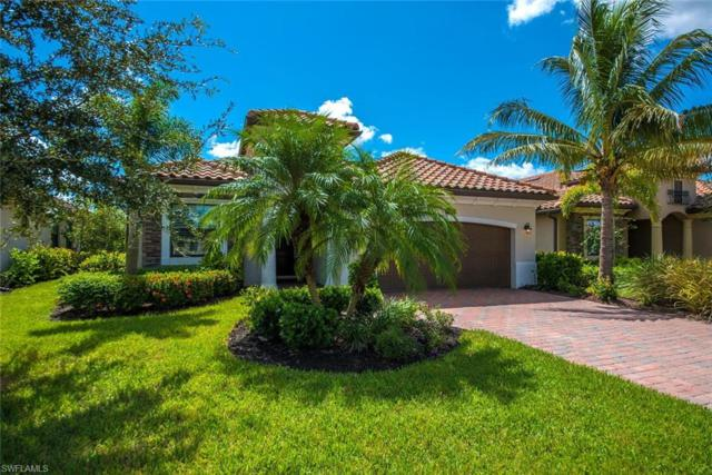 12562 Fenhurst Way, Naples, FL 34120 (#218063030) :: Equity Realty