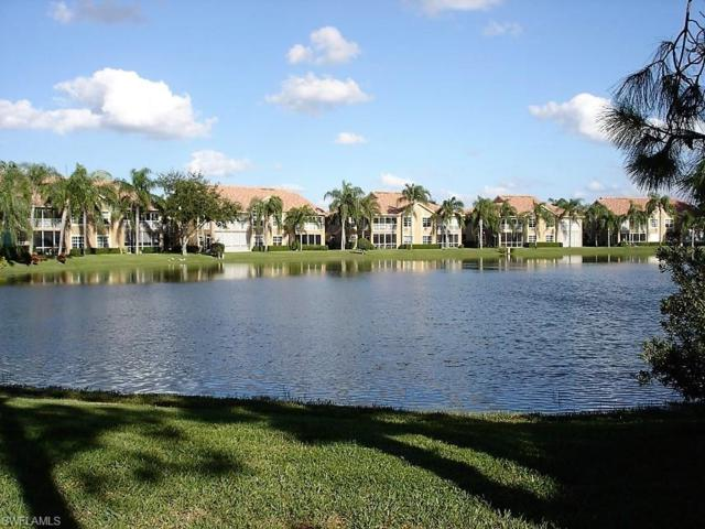 13204 Sherburne Cir #802, Bonita Springs, FL 34135 (#218063047) :: Equity Realty