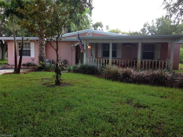 1054 7th Ave N, Naples, FL 34102 (#218063072) :: The Key Team