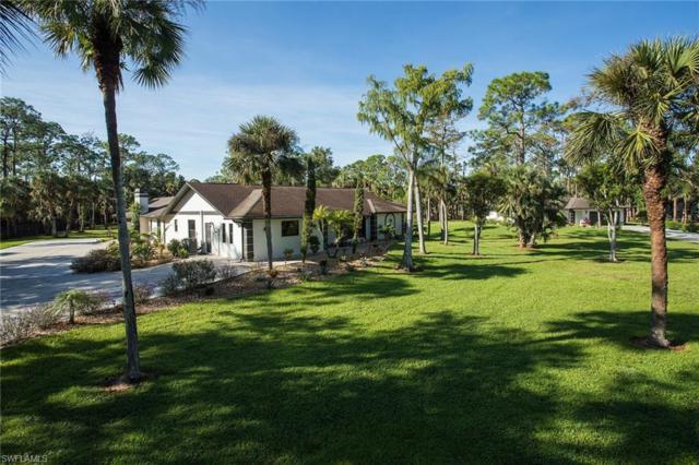 6267 Adkins Ave, Naples, FL 34112 (MLS #218063125) :: The New Home Spot, Inc.