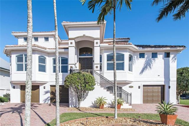 225 Egret Ave, Naples, FL 34108 (#218063193) :: Equity Realty
