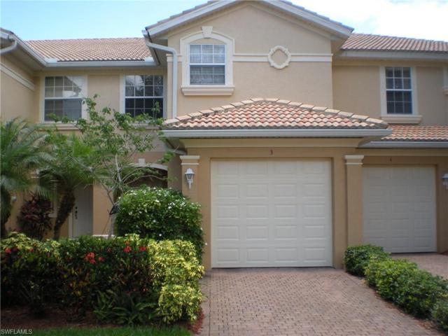 9720 Heatherstone River Ct #1, Estero, FL 33928 (MLS #218063203) :: The New Home Spot, Inc.