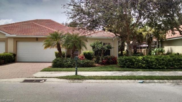 3921 Recreation Ln, Naples, FL 34116 (MLS #218063212) :: RE/MAX Realty Group
