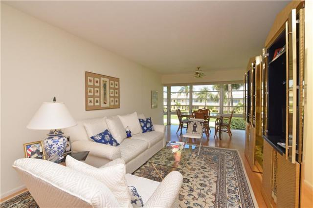 474 12th Ave S #474, Naples, FL 34102 (#218063214) :: Equity Realty