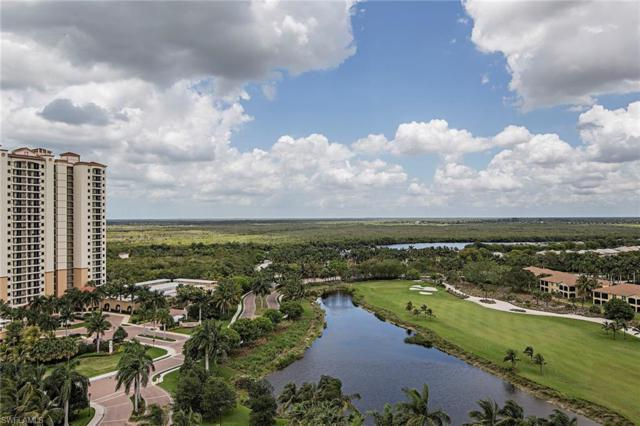1060 Borghese Ln #1204, Naples, FL 34114 (#218063225) :: Equity Realty