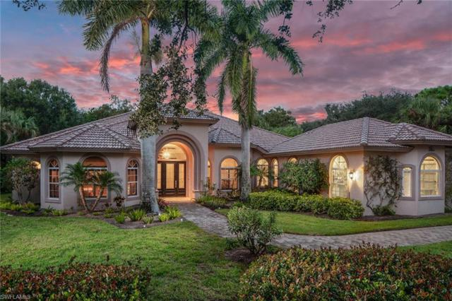 12243 Colliers Reserve Dr, Naples, FL 34110 (#218063226) :: The Key Team