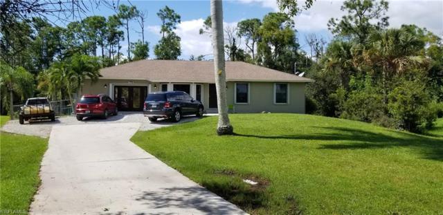 175 5th St, Naples, FL 34113 (MLS #218063294) :: Clausen Properties, Inc.