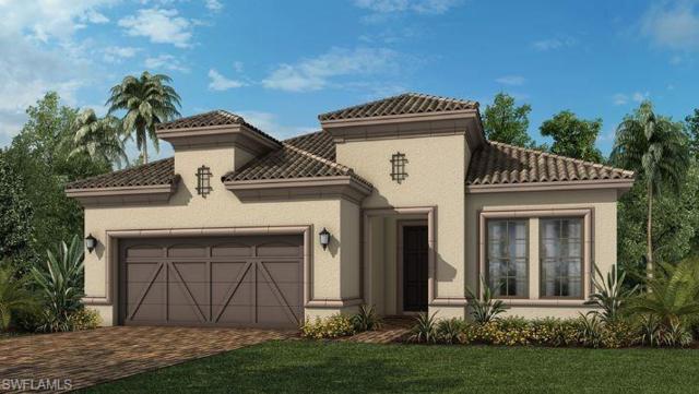 10226 Coconut Rd, Bonita Springs, FL 34135 (MLS #218063305) :: RE/MAX DREAM