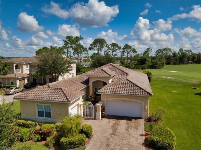 2002 Jacklin Ct, Naples, FL 34120 (MLS #218063352) :: The New Home Spot, Inc.