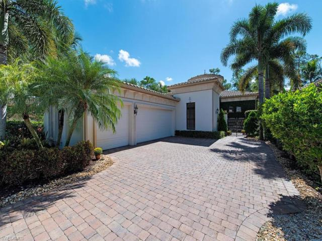 18111 Lagos Way, Naples, FL 34110 (MLS #218063399) :: RE/MAX Radiance