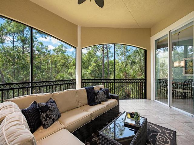 28560 Calabria Ct #202, Naples, FL 34110 (#218063533) :: Equity Realty