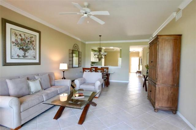 3969 Bishopwood Ct E #102, Naples, FL 34114 (#218063595) :: Equity Realty