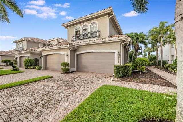 9330 Triana Ter #272, Fort Myers, FL 33912 (MLS #218063600) :: RE/MAX Realty Group