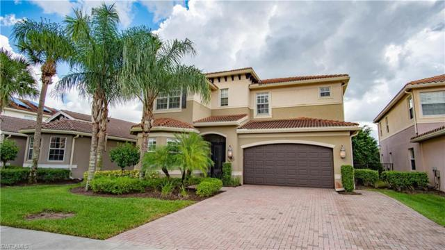 6480 Marbella Dr, Naples, FL 34105 (#218063636) :: Equity Realty