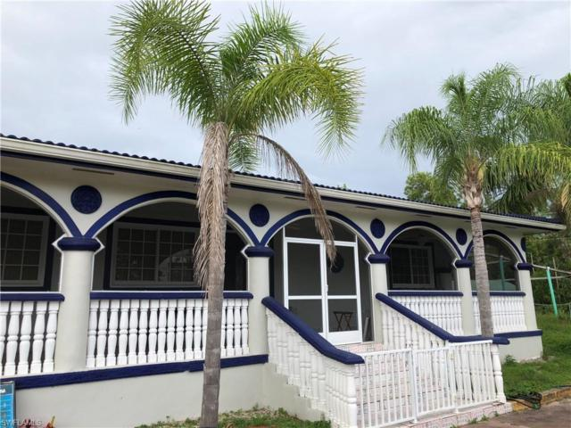1925 Ivisa Ave, Naples, FL 34117 (MLS #218063640) :: The New Home Spot, Inc.