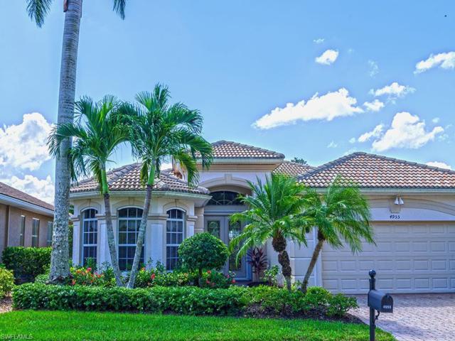 4955 Cerromar Dr, Naples, FL 34112 (#218063731) :: Equity Realty